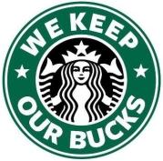 boycottstarbucks