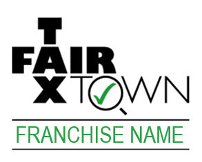 franchisee logo