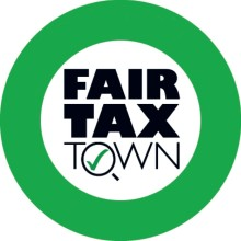FairTaxTown
